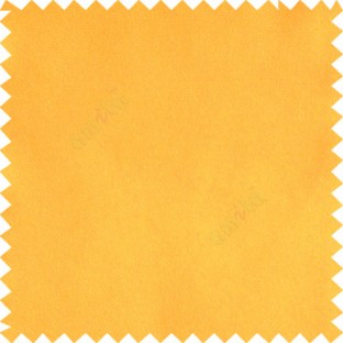 Yellow color texture plain designless surface texture gradients with polyester base cotton finished main fabric