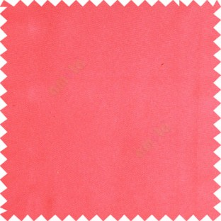 Pink color texture plain designless surface texture gradients with polyester base cotton finished main fabric