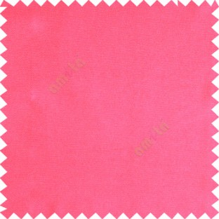 Magenta color texture plain designless surface texture gradients with polyester base cotton finished main fabric