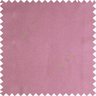 Light grape purple Color color texture plain designless surface texture gradients with polyester base cotton finished main fabric