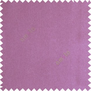 Purple Color color texture plain designless surface texture gradients with polyester base cotton finished main fabric