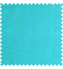 Aqua blue Color color texture plain designless surface texture gradients with polyester base cotton finished main fabric