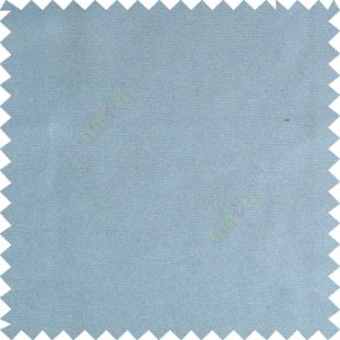Ocean blue Color color texture plain designless surface texture gradients with polyester base cotton finished main fabric