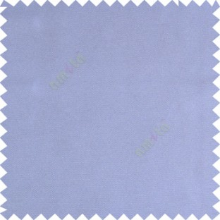 Sky blue Color color texture plain designless surface texture gradients with polyester base cotton finished main fabric