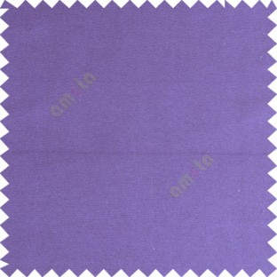 Royal blue Color color texture plain designless surface texture gradients with polyester base cotton finished main fabric