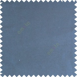 Navy blue Color color texture plain designless surface texture gradients with polyester base cotton finished main fabric