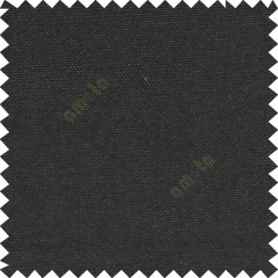 Black Color color texture plain designless surface texture gradients with polyester base cotton finished main fabric