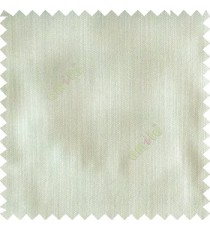 Grey color solid texture finished designless polyester background horizontal lines cotton look main curtain
