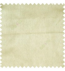 Beige color complete plain vertical texture lines with polyester background main fabric