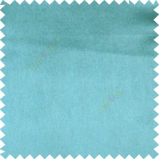 Blue complete plain vertical texture lines with polyester background main fabric
