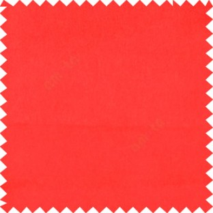 Red complete plain vertical texture lines with polyester background main fabric