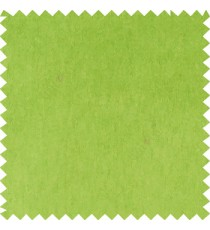Green complete plain vertical texture lines with polyester background main fabric