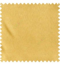 Brownish green complete plain vertical texture lines with polyester background main fabric