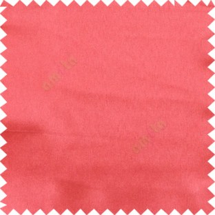 Maroon complete plain vertical texture lines with polyester background main fabric