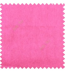 Pink complete plain vertical texture lines with polyester background main fabric
