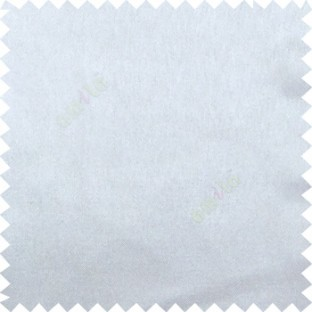 Ash grey complete plain vertical texture lines with polyester background main fabric