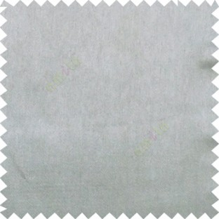Grey complete plain vertical texture lines with polyester background main fabric