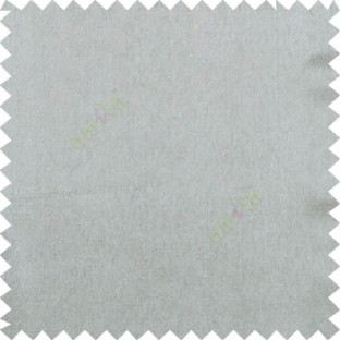 Dark grey complete plain vertical texture lines with polyester background main fabric