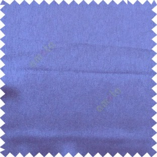 Royal blue complete plain vertical texture lines with polyester background main fabric