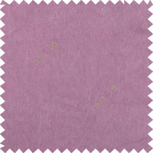 Purple complete plain vertical texture lines with polyester background main fabric