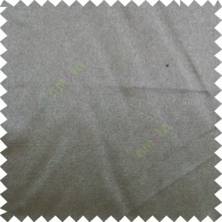 Black complete plain vertical texture lines with polyester background main fabric