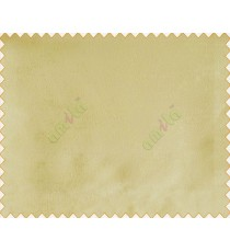 Beige colour texture main polyester curtain designs