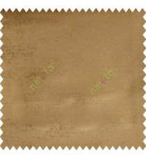 Gold solid texture main polyester curtain designs