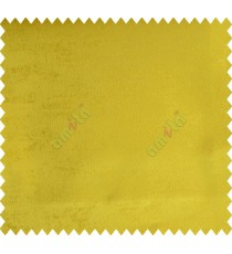 Bright solid texture main polyester curtain designs