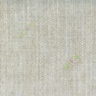 Blue cream color solid texture soft weaving finished small dots sofa main curtain
