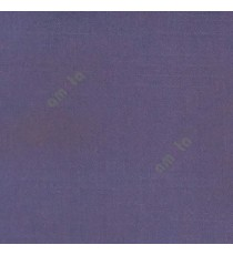 Ink blue color solid plain with horizontal embossed lines shiny fabric smooth finished poly main curtain
