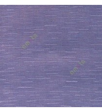 Ink blue color horizontal texture stripes sticks rough surface wood finished poly fabric main curtain