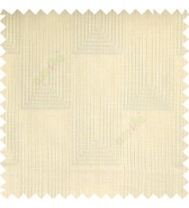 Beige color contemporary designs vertical falling rectangular shapes with straight thin lines texture background main curtain