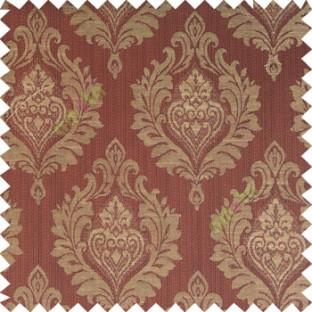 Brown Tone Swirls Textured Wallpaper Border Wallpaper Borders Home