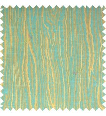 Blue orange grey color vertical busy texture stripes wooden layers polyester background few horizontal lines main curtain