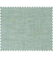 Aqua blue green Beige Molfino soft velvet touch texture sofa fabric
