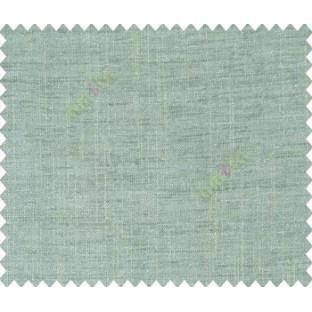 Aqua Blue Green Beige Molfino Soft Velvet Touch Texture Sofa Fabric