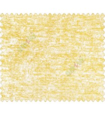 Abstract Texture design Beige Gold Mustard Yellow texture design main curtain