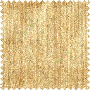 Brown beige color vertical stripes texture gradients finished surface horizontal dots polyester main curtain