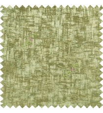 Dark green color solid texture finished surface texture gradients horizontal and vertical lines polyester main curtain
