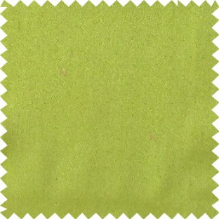 Green color solid vertical texture patterns designless surface with thick background polyester main curtain