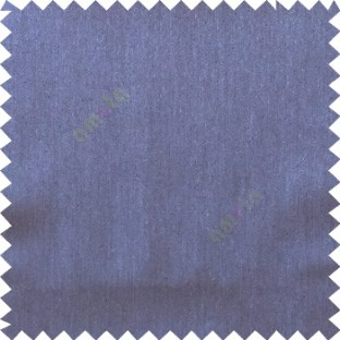 Royal blue color solid vertical texture patterns designless surface with thick background polyester main curtain