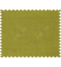 Khaki horizontal line main cotton curtain designs