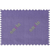 Lavender horizontal line main cotton curtain designs