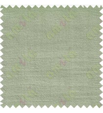 Lime yellow green thick sofa cotton fabric