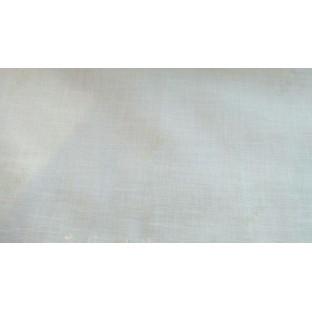 Plain texture beige sheer curtain designs