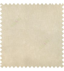 Gold beige color complete texture surface polyester base fabric texture finished background sheer curtain