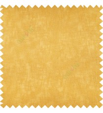 Gold color complete texture surface polyester base fabric texture finished background sheer curtain