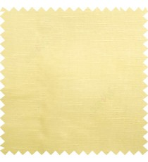 Gold color texture finished polyester base net fabric horizontal thin lines shiny background sheer curtain