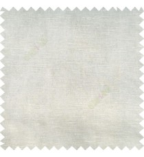 Grey cream color texture finished polyester base net fabric horizontal thin lines shiny background sheer curtain