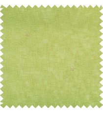 Lime green color complete texture surface polyester base fabric texture finished background sheer curtain